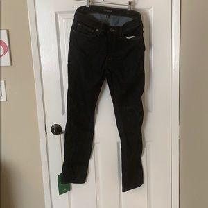 J. Crew Jeans - Men's J.CREW Mercantile Flex Jeans 33x30